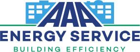 AAA Energy Service Co. Official Site