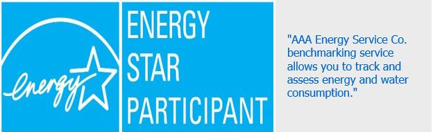 ENERGY STAR® Label - www.AAAEnergy.com