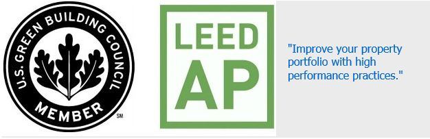 Leed certification services aaa energy service co for What is leed certification mean