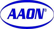 AAON AAA Energy Commercial HVAC Air Conditioning