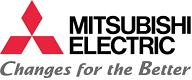 MITSUBISHI AAA Energy Commercial HVAC Air Conditioning