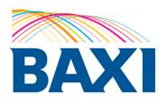 BAXI Solar - AAA Energy of Maine & NH