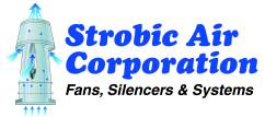 AAA Energy Mechanical Ventilation Systems - Strobic Air