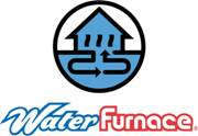 AAA Energy Geothermal - WaterFurnace