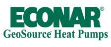 AAA Energy Geothermal - ECONAR