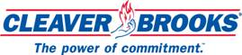 Cleaver Brooks - Commercial Heating Boilers from AAA Energy
