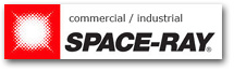 Space-Ray - Commercial Heating Boilers from AAA Energy