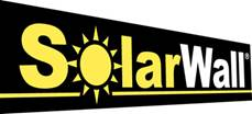 SolarWall - AAA Energy of Maine & NH