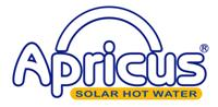 Apricus Solar - AAA Energy of Maine & NH