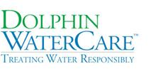 AAA Energy Water Treatment Systems - Dolphin Water Care